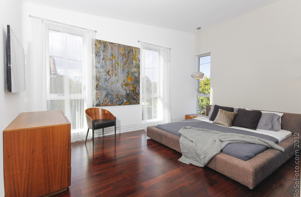 Real Estate Photography In Los Angeles By Rosofoto Why
